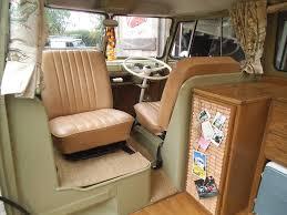 Image result for george clarke amazing spaces vw campervan