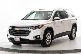 Used Chevrolet Vehicles For Sale In Baton Rouge At Gerry Lane Chevrolet