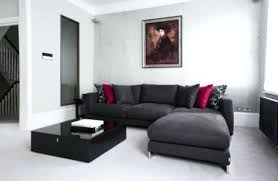 Simple Living Room Ideas India by Simple Design Living Room Photos Of Modern Living Room Interior