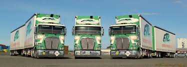 Your Specialist For Reliable Transportation, Storage And ... Truck Trailer Transport Express Freight Logistic Diesel Mack Equipment Atlantic Bulk Carrier Trucking Services Killoran Trucking Adams Rources Energy Inc Crude Oil Marketing Truck Keland Florida Polk County Restaurant Attorney Bank Church Transports Indian River Trucks And Heavy Digital