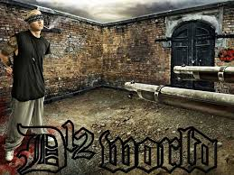 eminem wallpapers eminem lab eminem wallpaper eminem walpaper