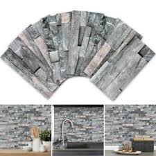 details zu fliesenaufkleber mosaik aufkleber deko tapete selbstklebende für bad küche dekor