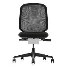Vitra - MedaPal, Black, Rolls For Hard Ground High Back Black Fabric Executive Ergonomic Office Chair With Adjustable Arms Rh Logic 300 Medium Back Proline Ii Deluxe Air Grid Humanscale Freedom Task Furmax Desk Padded Armrestsexecutive Pu Leather Swivel Lumbar Support Oro Series Multitask With Upholstery For Staff Or Clerk Use 502cg Buy Chairoffice Midback Gray Mulfunction Pillow Top Cushioning And Flash Fniture Blx5hgg Mesh Biofit Elite Ee Height Blue Vinyl Without Esd Knob Workstream By Monoprice Headrest