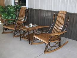 Patio Furniture Sets Under 300 by Furniture Amazing Big Lots Recliners Recliners At Costco Simmons