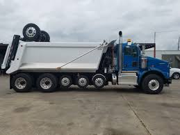 100 Super Dump Trucks For Sale Truck 18 Truck