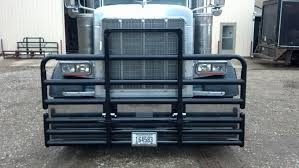 Semi Truck: Semi Truck Grill Guards Westin Hdx Winch Mount Grille Guard Mobile Living Truck And Suv 28 Collection Of Semi Grill Clipart High Quality Free Grilles New Used Parts American Chrome Custcargrillscom Custom Car Grills Mesh Lmc Ford 197379 Youtube Go Rhino Wrangler Black 1piece 2015 Chevrolet Silverado 1500 2wd Reg Cab 1190 Work Man Trucks Body Parts Radiator Grill Truck Accsories Peterbilt Getdpi Image Gallery Frontier Gear 1932 Pick Up Carpys Cafe Racers Bragan Specific Hand Polished Stainless Steel Spot Light