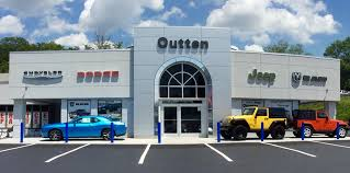 Outten CDJR   CDJR Dealer In Hamburg, PA New Used Chrysler Jeep Dodge Ram Dealer Redlands Buy American Cars Trucks Agt Your Official Importer Halifax Dealership Bowie In Tx Wise County Mount Airy Cdjr Fiat Indianapolis And Bayshore Baytown Bob Howard Oklahoma City Okc Karmart Cjdrf York Auto Crawfordsville In Ken Garff West Valley