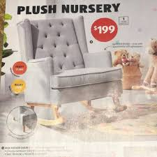 Aldi Special Buys: Popular $199 Rocking Chair Sells Out In ... Social Science Pictures Download Free Images On Unsplash Little Big Table By Magis Stylepark Boy Sitting In Chair And Holding Money Stock Image Trevor Lee And The Big Uhoh Red Press Small Half Round Table Onur Elci Friends Of Freunde Von Freunden Proper Positioning Latchon Skills Ask Dr Sears Nice Elderly Grandma In A Rocking Chair Fisherprice Laugh Learn Smart Stages Childrens Chelsea Daw Arm Laura Fniture Bentwood Rocker Refashion Gypsy Magpiegypsy Magpie 25 Simple Proven Ways To Destress