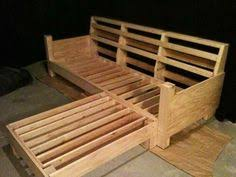 wooden pallet garden sofa plans pallet furniture plans outdoor