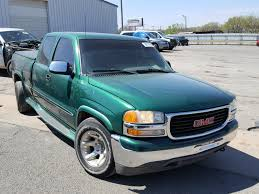 2GTEC19V5Y1201541 | 2000 GREEN GMC NEW SIERRA On Sale In OK ... Loughmiller Motors 1955 Second Series Chevygmc Pickup Truck Brothers Classic Parts 1968 Gmc 12 Ton For Sale Classiccarscom Cc1048388 Post Your Orange Trucks The 1947 Present Chevrolet Assembling Painted Restored 68 Doug Jenkins Garage 71968 Grille Bumper Upgrades Hot Rod Network 4x4 681991 K5 Blazer Jimmy Bumpers Armor Chassis Unlimited My Bagged Gmc Update Youtube Accuair On Scott Lawrences 69 C10 1500 Cc1050933 Ck 10 Cc1045661