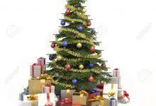 Fiber Optic Christmas Tree Target by Pre Lit Christmas Tree Target Christmas Decor Inspirations