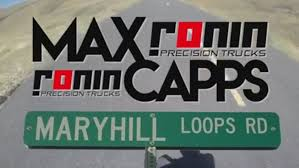 Track Preview: Maryhill Loops Road – Max Capps With Ronin Trucks ... Lobo Presents Kraken Downhill Wheels Feat Giuseppe Maltese Ronin Cast Trucks 180mm X 425 Raw Performance Loboarding Cast Ronin Trucks Red 2set Best Price On Slide In Line 4 Truck Specs That Manufacturers Dont Bother Telling You The Silver Mcls Hollow Larger White 80 Rollingstockbe About Trucks Esk8 Mechanics Electric Skateboard Builders 160mm Katana Longboard Hopkin Skate Buy At The Shop In Hague Netherlands Amazoncom Degree Longboard Set Of Youtube Wts Longhairedboy Witchblade Gt 190kv Rspec 12s5p 30q Dual Focbox