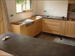 meuble cuisine habitat meuble cuisine habitat meubles de cuisine
