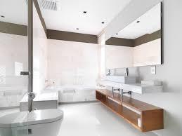 badezimmermöbel auch für kleine bäder so schaffen sie platz