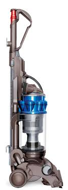 dyson dc14 all floors cyclone upright vacuum cleaner http www