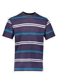 100 Carhart On Sale T T Shirts Uk Azrbaycan Dillr Universiteti