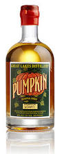 Pumpkin Spice Kahlua by Pumpkin Spice Takes Over Your Booze Drink Galleries Paste