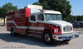 1994 Freightliner FL80 Crew Cab Hazmat Truck | Item EP9436 |... Fdmb Hazmat Truck Decon 4 Units Cluding Op Flickr Hazmat Spill Due To Vehicle Accident Death Valley National Park Authorities Make Arrest In Ricin Letters Case Kut Lacofd 76 Hazardous Material Squad La County Fire Hey Whats On That Idenfication Of Materials In Hoover Council Votes Buy New Bluff Engine Instead Scene Diesel Spill At Truck Stop Birmingham Wbma Broken Leaking Packages During Transport Expert Advice Hazmat Trucks The Sign Store Nm Seattle Responding Youtube Dayton Mvfea