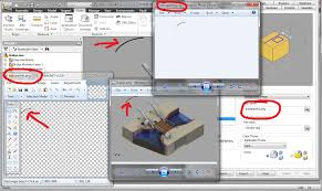 Autodesk Inventor For Mac by Solved Transparent Background Autodesk Community