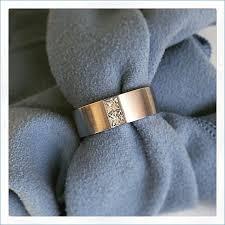 Wedding Ring Mens kuherbal