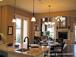 kitchen nook lighting images where to buy 盪 kitchen of dreams