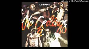 lil wayne milly rock ft lucci lou turk no ceilings 2 mixtape