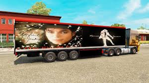 Semi-Michael Jackson For Euro Truck Simulator 2 2002 Heil Truck Body For Sale Jackson Mn 59843 2003 Tramobile 53x102 Dry Van Trailer Auction Or Lease Event Gallery 2016 Touch A New Cars 3 Toys Storms Transforming Hauler Playset Gale Nz Trucking Zealands Best Truck Drivers Recognised At Awards Look What Awaits This Years Elk Youth Rodeo Top Winners 2006 Wilson Hoppergrain 116719453 Snider Trucks Tn Preowned And Trailers 2005 Imco 116719543 Cmialucktradercom Gkf Sales Llc 7315135292 Used 1990 Homemade 1716242 Equipmenttradercom Filejackson Oil Tank Truckjpg Wikimedia Commons