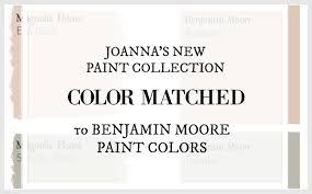 Popular Living Room Colors Benjamin Moore by Fixer Upper Paint Colors Color Matched The Weathered Fox