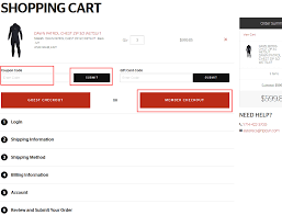 Ripcurl Coupon Code / Matches Fashion London Store 24 Hour Membership Promo Code Sygic Codes U Drive Discount Coupon Binder Starter Kit Scrubs And Beyond Coupon Redeem Coupons Gift Cards Teavana Canada Dog Park Publishing Schlitterbahn Disney World Tickets Yes Dvd Red Tag Clothing Trivia Crack Ikea June 2019 Target Sports Bra Groupon 20 Off Lax Billabong All Inclusive Heymoon Resorts Mexico Mgaritaville Store Novelty Light Polysporin Tool King