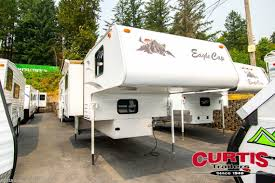 2002 Eagle Cap RV 950 For Sale In Portland, OR 97266 | 32960 | RVUSA ... Eagle Cap Truck Campers New 2019 Adventurer Lp Alp 1165 Camper At Princess Lance 915 Floor Plan 825 Cristianledesma Bed 2014 995 Rvnet Open Roads Forum What Was Your First Pu Used 2013 1200 Luxury First Class Cstruction The Images Collection Of Rhvogeltalksrvingcom Eagle Rv Dinette For Tripleslide Review Magazine 6 Plans