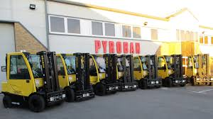 Driver Alerts For Atex Lift Trucks Handling Chemicals - Hyster Hyster H100xm For Sale Clarence New York Year 2003 Used Hyster H35ft Lpg 4 Whl Counterbalanced Forklift 10t For Sale 6500 Lb H65xm Pneumatic St Louis Mccall Handling Company E45z33 Mr Ltd 5000 Pound S50e 118 Lift Height Sideshifter Parts Truck K10h 1t Used Electric Order Picker B460t01585h Forklifts H2025ct Pdf Catalogue Technical Documentation Brochure 5500 H55xm En Briggs Equipment S180xl Forklift Trucks Others Price