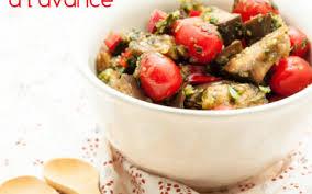 les recettes de la cuisine toutes les recettes vapeur cuisine saine sans gluten sans lait