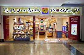 Build-a-Bear Downsizing In Fairview Heights, IL Mall | Belleville ... Sales Deals In Bakersfield Valley Plaza Free 15 Off Buildabear Workshop Coupon For Everyone Sign Up Now 4 X 25 Gift Ecards Get The That Smells Beary Good At Any Tots Buildabear Chaos How To Get Your Voucher After Failed Pay Christopher Banks Coupon Code Free Shipping Crazy 8 Printable 75 At Lane Bryant Or Online Via Promo Code Spend25lb Build A Bear Coupons In Store Printable 2019 Codes 5 Valid Today Updated 201812 Old Navy Cash Back And Active Junky Top 10 Punto Medio Noticias Birthday Party Your Age Furry Friend Is Back