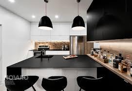 armoires de cuisine avenue armoires de cuisines québec novaro