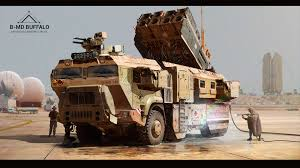 ArtStation - AIR DEFENSE ARMORED TRUCK B-MD BUFFALO, Albert Ramon Puig Buffalo Door Company Service Truck Buffalo Door Company Tuk Tea Food Trucks Roaming Hunger Equipment Available Niagara Metals Scrap Metal Recycling Fire Truck Photos Pierce Lance Aerial Jls Boulevard Bbq Pinterest Wood Branding Chirp Media Inc Picks Up An Ied Wire Blood Road Bomb Squad Get Fried The News Food Guide Lloyd Taco Usa October 21 Big Towing Stock Photo 402430105 Shutterstock Wgrzcom Fire Involved In Accident The Book Of Barkley Blue Adventures