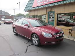 Used Cars For Sale In Indiana | 2019-2020 New Car Specs Trucks For Sales Sale Fort Wayne Indiana Indianapolis In Used Cars For Less Than 5000 Dollars Autocom Craigslist Kokomo And Searchthewd5org Bucket Boom Truck N Trailer Magazine 1850 You Dirty Rat From Auction To Flip How A Salvage Car Makes It Evansville New Models 2019 20 Old Shuts Down Its Personals Section Chicago Illinois By Owner News Of A Cornucopia Of Classifieds The On User Guide Manual That Easy