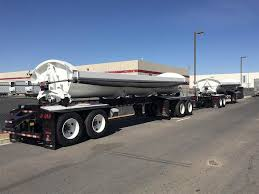 2018 Ranco SIDE DUMP Side Dump Trailer For Sale | Las Vegas, NV ... Belly Dump And Truck Driving Jobs Bomhak Trucking Oklahoma Trailer Of Payawan Transport Company Editorial Image Langston Concrete Inc Chiangmai Thailand July 27 2016 Isuzu Dump Truck Of D Distribution Solutions Arkansas Mack Granite Ws Hiler Rockaway Nj Chris Flickr Victim Fiery Austin Accident That Caused Six Injuries To Side 2019 Mac Trailer Mfg 28 Tri Axle End For Sale 2018 Western Star 4700sb Dump Truck For Sale 540900 The Bones Family Has Been Involved In The Operations