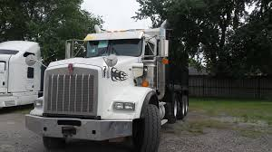 Lucknow Sentinel | Lucknow, ON | Classifieds | Heavy Duty Vehicles ... 2000 Kenworth W900 Dump Truck Item K6995 Sold May 14 Co 2006 Triaxle Dump Truck Maine Financial Group Forsale Best Used Trucks Of Pa Inc For Sale Sold At Auction T800 Fayettevillenorth Carolina Price 99750 T880 7 Axle 205490r _ Youtube 2019 Kenworth Steel Dump Truck New Trucks Youngstown For Sale T800 Covington Tennessee Us 800 Year Sitzman Equipment Sales Llc 1964 Unknown Used 2008 Triaxle Alinum For Sale In Gravel Archives Jenna
