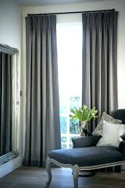 Contemporary Drapes Modern For Living Room Curtains Dining Best