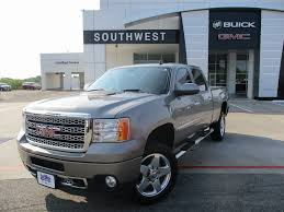 2013 GMC Sierra 2500HD Denali Greenville TX | Sulphur Springs ... Used Cars And Trucks Lgmont Co 80501 Victory Motors Of Colorado 2013 Gmc Sierra 2500 Hd 4wd Crew Cab Denali Diesel 66l Toit Sierra Overview The News Wheel Denali Diesel 4x4 Weston Auto Gallery Pressroom United States Images Information Nceptcarzcom 1500 Price Trims Options Specs Photos Reviews Gmc Manual User Guide That Easytoread Trim Levels Sle Vs Slt Blog Gauthier Stony Plain Vehicles For Sale Crew Cab In Onyx Black 357510 Truck Hd Duramax