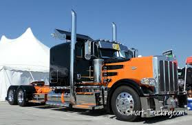 Long Haul Trucking | New Car Updates 2019 2020 Surving The Long Haul The New Republic Heres Our First Look At Uber Freight Ubers Longhaul Trucking Teslas Electric Truck Aims For 480km Range Eco News Trucking Most Important Safety Rules Operations American Davies Turner From Uk To Turkey In 90 Stock Image Image Of Shipment Industrial 22090711 Louisville Ky Tnsiam Flickr Lht Mag Final Hires By Issuu Truck Stop Wikipedia Risks Renting Longhaul Rigs Prime Insurance Company
