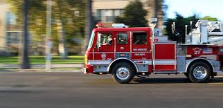 Minnesota LTAP - University Of Minnesota | Exchange September 2017 ... Fire Engine With Lights And Sound 5363 Playmobil United Kingdom Our Apparatus Vestal Standard Models Fort Garry Trucks Rescue Pin By Clay Peters On Fire Trucks Pinterest Dump Truck Absolute Winter Fleece Multi Discount Designer Fabric Fabriccom Buy American Plastic Toys Rideon In Cheap Price Nylint Fire Truck Trailer Aerial Hooknladder Pressed Steel Airport Crash Tender Wikipedia Amazoncom Green Bpa Free Phthalates Types Of Heavy Duty Direct Seagrave Llc Whosale Distribution Intertional