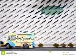 Van Leeuwen Ice Cream Truck Los Angeles Editorial Image - Image Of ... Vegan Chocolate Sorbet Chroma Kitchen For The Color Curious Eater Van Leeuwen Platform Nycs Ice Cream Lands A Cbook Deal Eater Artisan Identity And Packaging On Behance Chocolate Michel Cluizel Pistachio Cone Yelp The Big Gay Truck Inquiring Minds In Nyc Places To Go Things Do Lauren Loves Eat Uber Introduces Ondemand Trucks For Day Other Stories Scenesquid Restaurants Los Angeles