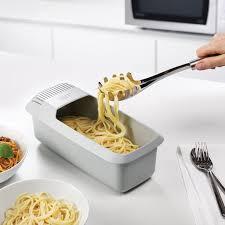cuisine pasta m cuisine microwave pasta cooker