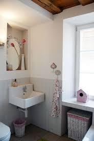 die schönsten badezimmer ideen seite 278