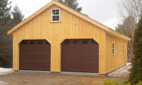 11+ [ Amish Built Storage Sheds Illinois ] | Amish Built Wooden ... Outdoor Barns And Sheds For The Backyard Amish Built Barn Cstruction Woodwork In Oneonta Ny Company Painted Dutch Storage Shed Garages Design Your Own Custom Building Ez Portable Buildings Paris Tn Inventory Solomon Deluxe Lofted Cabin Premier Of Hot Garage Builders Style With Prefab Garden 2017 Prices Quality Material Workmanship 14x36 Joy Studio Gallery Best Awesome Looking Weaver Sugarcreek Ohweaver