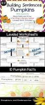 Griffin Farms Pumpkin Patch Alabama by Best 20 Pumpkin Facts Ideas On Pinterest Pumpkin For Cats Pure