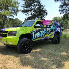 Crazy Wrap For @imagegrafix #repost ・・・ Sometimes You Have To ... 28 Jelly Car Cool Math 2017 Ticketswap Home Facebook Amazoncom Transporter Truck Childrens Friction Toy Earn To Die V1 Game Games Fun For Kids Youtube Fast Lane Front Loader Toysrus Cooler Kawairun 2 Expert Event Coolmathgames Truck Loader 3 Sketball Arena Coolmath Coffee Drinker Wwwtopsimagescom Wwwcoolmath Best Image Kusaboshicom Project Dark Ranger On Behance Lc80 Pinterest Vehicle Sizzlin Mini Cstruction Set Toys