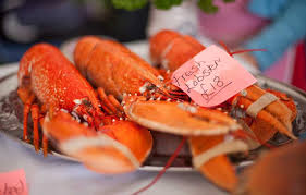 isle of cuisine your isles of scilly food guide isles of scilly travel