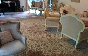 Carpet For Sale Sydney by Persian Rugs Afghan Rugs Pak Persian Rugs Usa